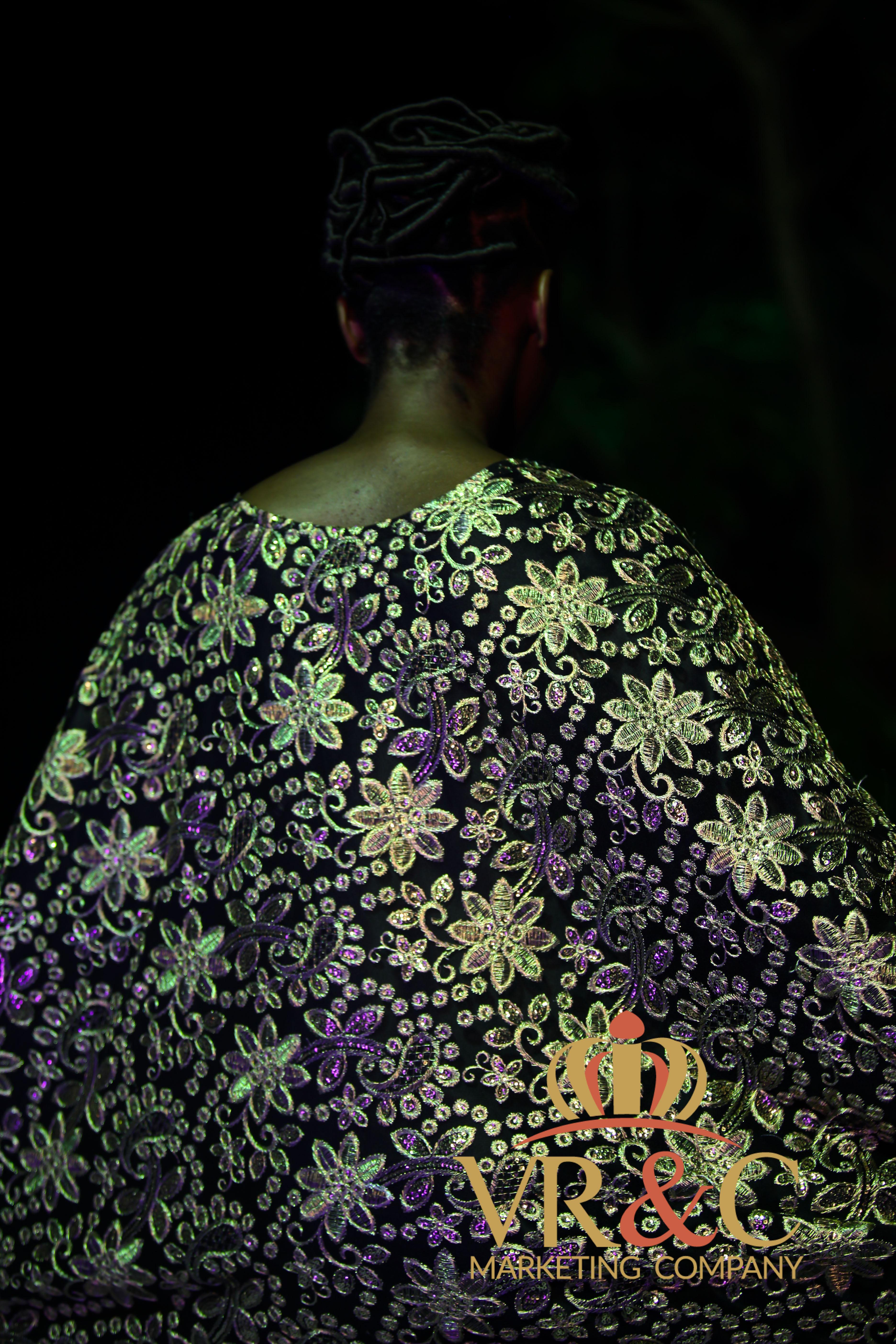 SierraLeone-Fashion-Izelia-IsatuHarrison-AfricanFashion47