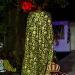 SierraLeone-Fashion-Izelia-IsatuHarrison-AfricanFashion48