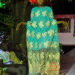 SierraLeone-Fashion-Izelia-IsatuHarrison-AfricanFashion49