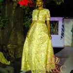 SierraLeone-Fashion-Izelia-IsatuHarrison-AfricanFashion51