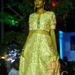 SierraLeone-Fashion-Izelia-IsatuHarrison-AfricanFashion52