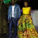 SierraLeone-Fashion-Izelia-IsatuHarrison-AfricanFashion53