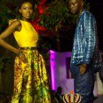 SierraLeone-Fashion-Izelia-IsatuHarrison-AfricanFashion54