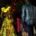 SierraLeone-Fashion-Izelia-IsatuHarrison-AfricanFashion55
