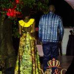 SierraLeone-Fashion-Izelia-IsatuHarrison-AfricanFashion56