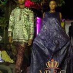 SierraLeone-Fashion-Izelia-IsatuHarrison-AfricanFashion57