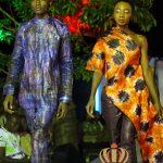SierraLeone-Fashion-Izelia-IsatuHarrison-AfricanFashion58