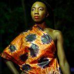 SierraLeone-Fashion-Izelia-IsatuHarrison-AfricanFashion59