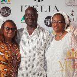 SierraLeone-Fashion-Izelia-IsatuHarrison-AfricanFashion6