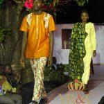 SierraLeone-Fashion-Izelia-IsatuHarrison-AfricanFashion60