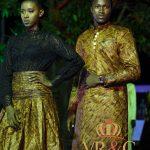 SierraLeone-Fashion-Izelia-IsatuHarrison-AfricanFashion61