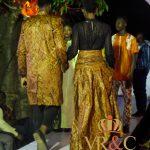SierraLeone-Fashion-Izelia-IsatuHarrison-AfricanFashion62