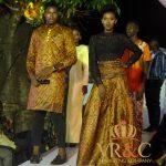 SierraLeone-Fashion-Izelia-IsatuHarrison-AfricanFashion63