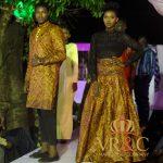 SierraLeone-Fashion-Izelia-IsatuHarrison-AfricanFashion64