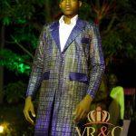 SierraLeone-Fashion-Izelia-IsatuHarrison-AfricanFashion65