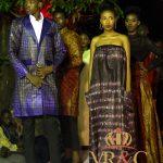 SierraLeone-Fashion-Izelia-IsatuHarrison-AfricanFashion66