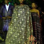 SierraLeone-Fashion-Izelia-IsatuHarrison-AfricanFashion67