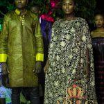 SierraLeone-Fashion-Izelia-IsatuHarrison-AfricanFashion68