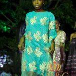SierraLeone-Fashion-Izelia-IsatuHarrison-AfricanFashion69