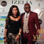 SierraLeone-Fashion-Izelia-IsatuHarrison-AfricanFashion7