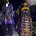 SierraLeone-Fashion-Izelia-IsatuHarrison-AfricanFashion70