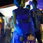 SierraLeone-Fashion-Izelia-IsatuHarrison-AfricanFashion71