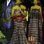 SierraLeone-Fashion-Izelia-IsatuHarrison-AfricanFashion72