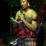 SierraLeone-Fashion-Izelia-IsatuHarrison-AfricanFashion73