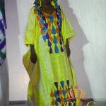 SierraLeone-Fashion-Izelia-IsatuHarrison-AfricanFashion74
