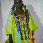 SierraLeone-Fashion-Izelia-IsatuHarrison-AfricanFashion75