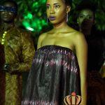 SierraLeone-Fashion-Izelia-IsatuHarrison-AfricanFashion76