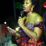 SierraLeone-Fashion-Izelia-IsatuHarrison-AfricanFashion77