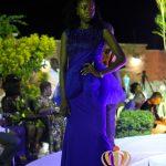 SierraLeone-Fashion-Izelia-IsatuHarrison-AfricanFashion78