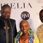 SierraLeone-Fashion-Izelia-IsatuHarrison-AfricanFashion79