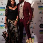 SierraLeone-Fashion-Izelia-IsatuHarrison-AfricanFashion8