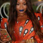 SierraLeone-Fashion-Izelia-IsatuHarrison-AfricanFashion83