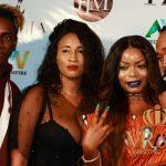 SierraLeone-Fashion-Izelia-IsatuHarrison-AfricanFashion88
