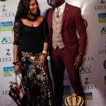 SierraLeone-Fashion-Izelia-IsatuHarrison-AfricanFashion9