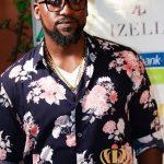 SierraLeone-Fashion-Izelia-IsatuHarrison-AfricanFashion90