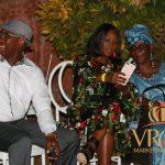 SierraLeone-Fashion-Izelia-IsatuHarrison-AfricanFashion94
