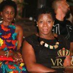 SierraLeone-Fashion-Izelia-IsatuHarrison-AfricanFashion95