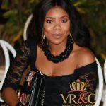 SierraLeone-Fashion-Izelia-IsatuHarrison-AfricanFashion96