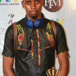 SierraLeone-Fashion-Izelia-IsatuHarrison-AfricanFashion97