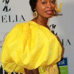 SierraLeone-Fashion-Izelia-IsatuHarrison-AfricanFashion98