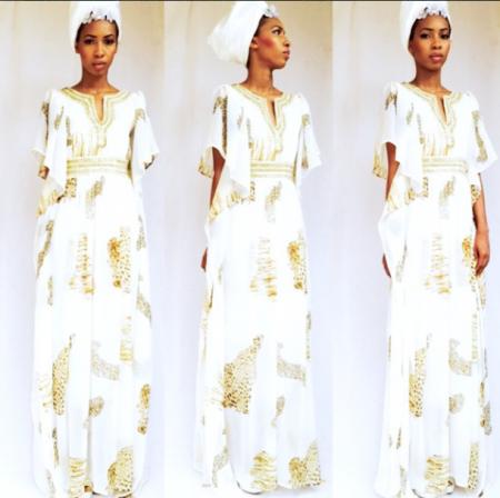 SierraLeone-Fashion-Maryzo-Amizo-Designer-2015-2