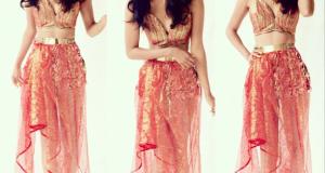 SierraLeone-Fashion-Maryzo-Amizo-Designer-2015-3