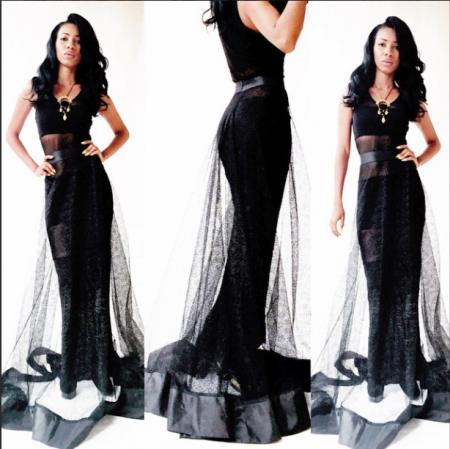 SierraLeone-Fashion-Maryzo-Amizo-Designer-2015-4