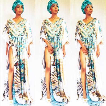 SierraLeone-Fashion-Maryzo-Amizo-Designer-2015