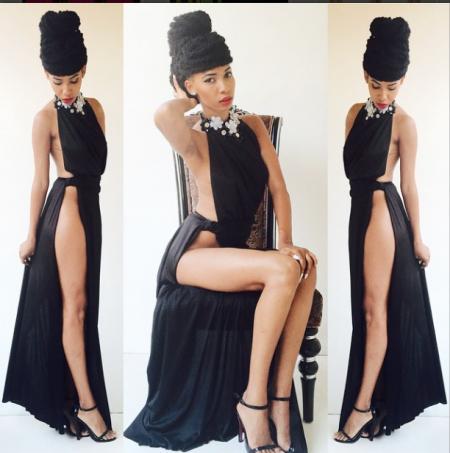 SierraLeone-Fashion-Maryzo-Amizo-Designer-2015-5