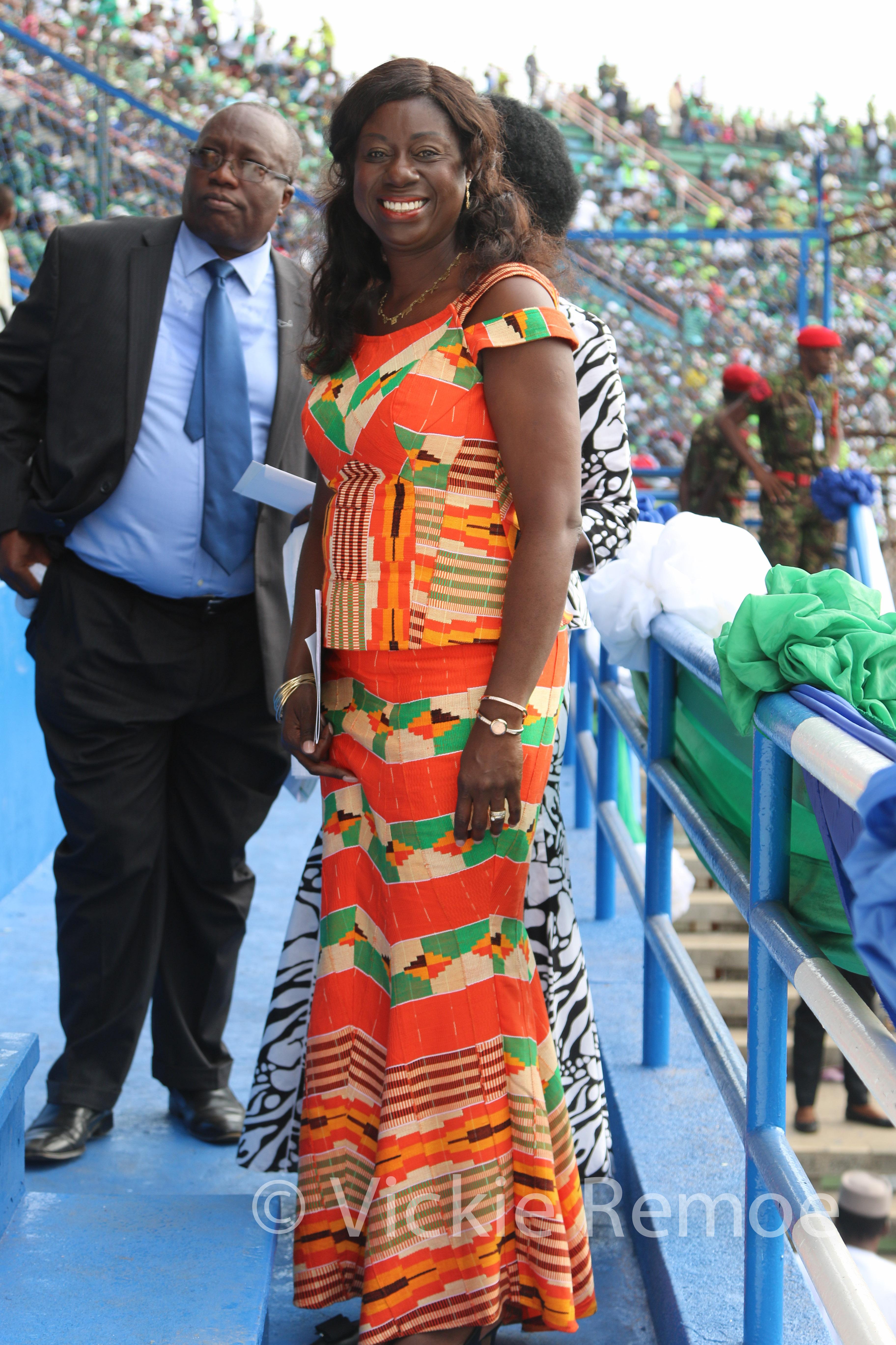 SierraLeone-Inauguaration-PresidentMaadaBio-SLPP10